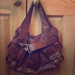 Kooba bag. Lightly used.